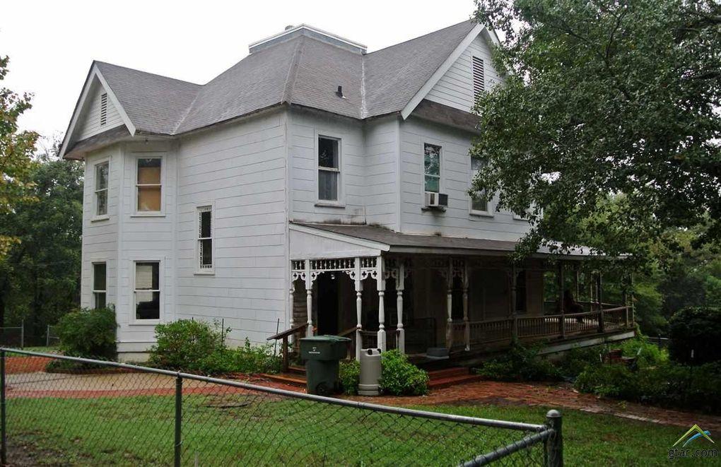 100 Cooper St Nacogdoches, TX 75964