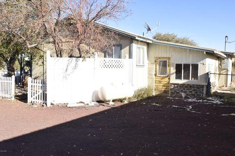 Photo of 26 County Road 5097, Concho, AZ 85924