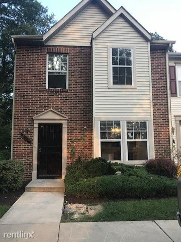 Photo of 3754 Wilkinson Dr, Suitland, MD 20746