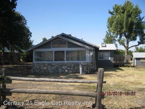 Photo of 3401 Cove Ave, La Grande, OR 97850