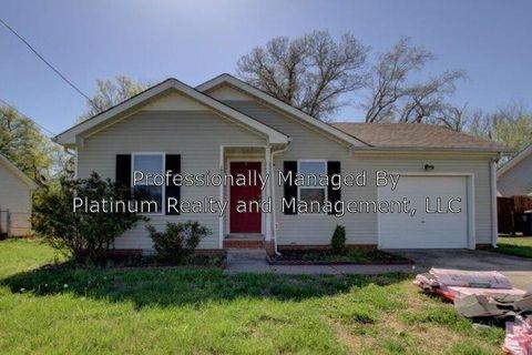 Photo of Oak Grove, KY 42262