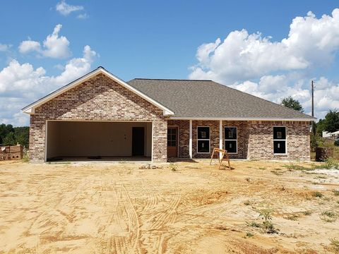 Photo of 489 County Road 1291, Nacogdoches, TX 75965