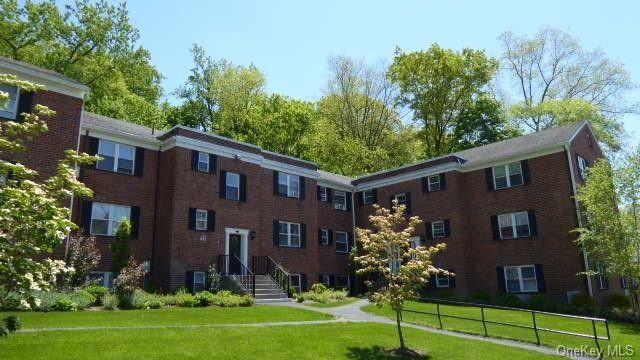 129-5 S Highland Ave Unit B1 Ossining, NY 10562