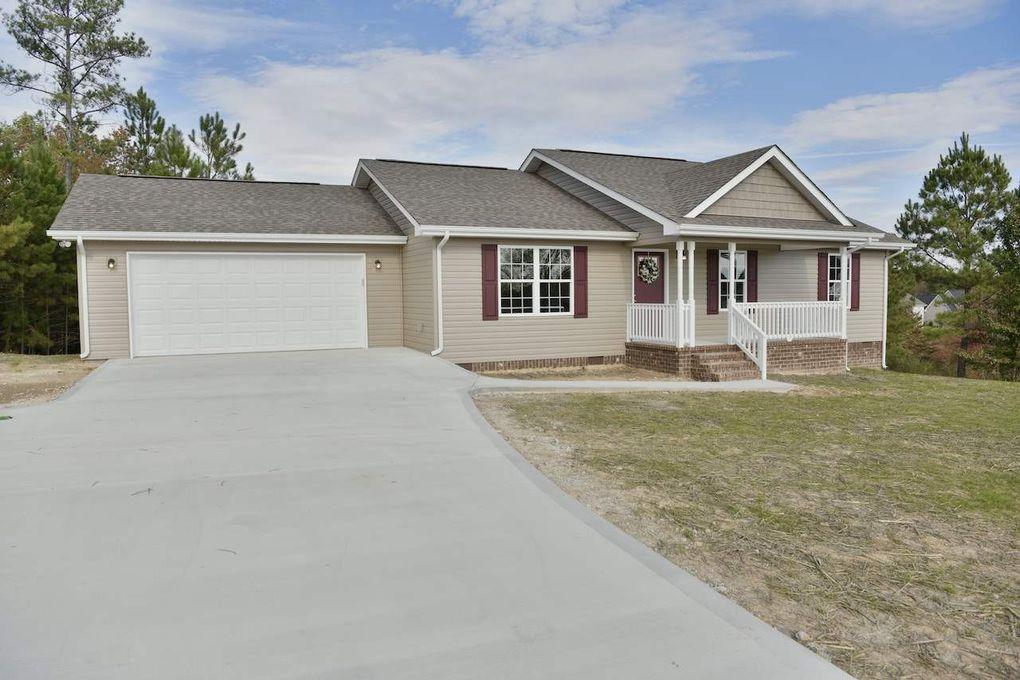 452 Hazelwood Rd Dayton, TN 37321