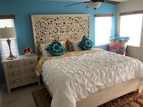 Photo of 6451 Elmwood Ave Apt D, Sarasota, FL 34231