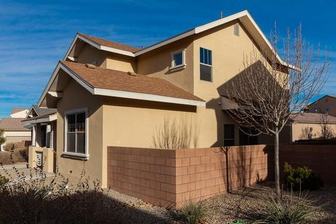 Photo of 5736 Strand Loop Se, Albuquerque, NM 87106