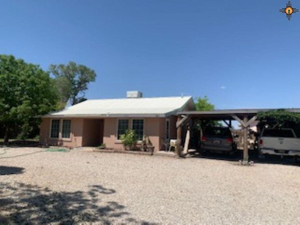 801 N 42nd St Artesia, NM 88210