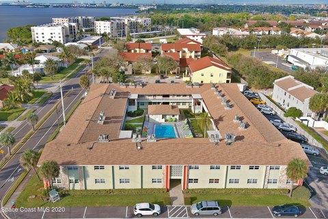 Cocoa Beach Fl Real Estate Cocoa Beach Homes For Sale Realtor Com