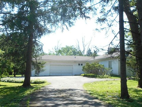 Photo of 3005 York Rd, Oak Brook, IL 60523