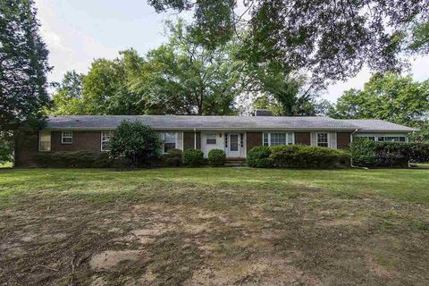 Central Pacolet Sc Houses For Sale With 2 Car Garage
