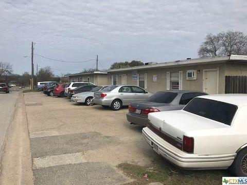 Photo of 307 Bryce E 307 E Bryce Ave, Killeen, TX 76543