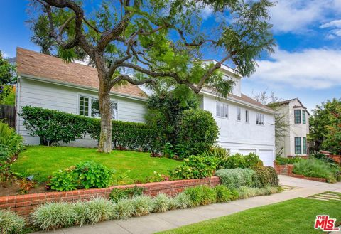 Photo of 1862 Comstock Ave, Los Angeles, CA 90025