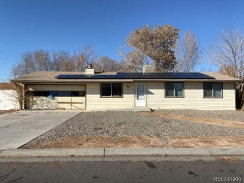 451 Countryside Ln Grand Junction Co 81504