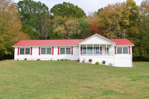 Photo of 4171 Gainesboro Grade, Cookeville, TN 38501