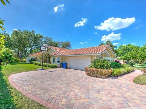 Photo of 13902 Captains Reef Ct, Tampa, FL 33624