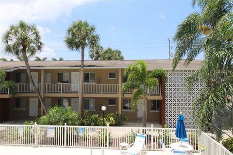 Photo of 3001 Bee Ridge Rd Apt 215, Sarasota, FL 34239