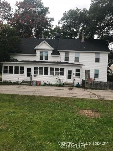 Photo of 7 Colby St Unit A, Rochester, NH 03839