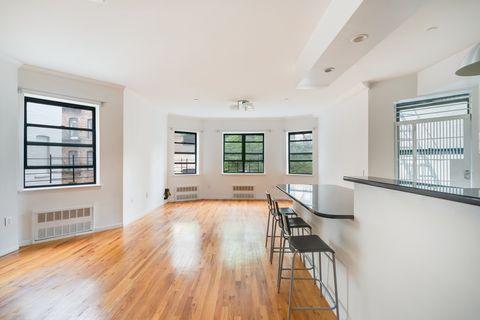 Photo of 313 W 143rd St Apt 3 B, Manhattan, NY 10030