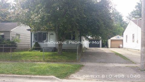Photo of 1410 Proper Ave, Burton, MI 48529