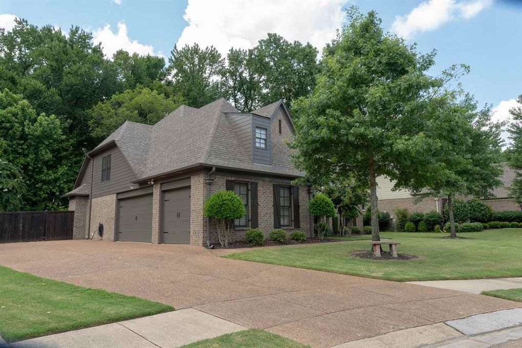 a5ce5f70af1d91ec4f403e49cdb7b980l m3239319958xd w1020 h770 q80 - Schilling Gardens Assisted Living Collierville Tn