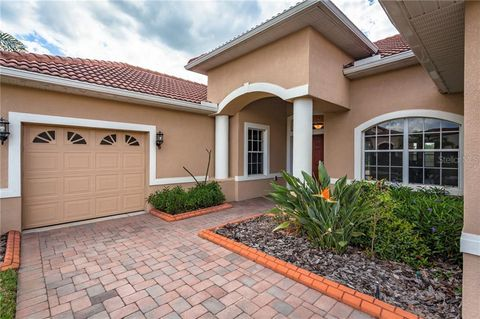 Photo of 3960 Sunset Lake Dr, Lakeland, FL 33810