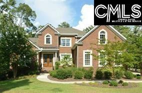 Photo of 204 Canterwood Rd, Irmo, SC 29063
