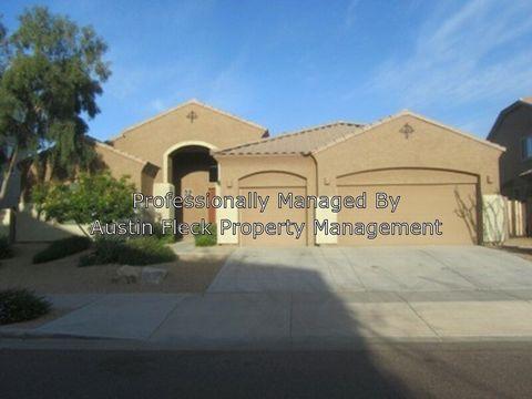 Photo of 33410 N 23rd Dr, Phoenix, AZ 85085
