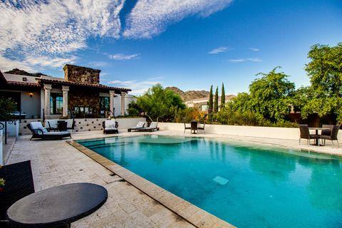 Photo of 6303 N 33rd St, Paradise Valley, AZ 85253