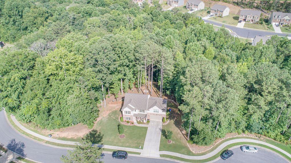 4059 Tarnwood Pl Douglasville, GA 30135