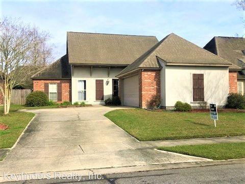 Photo of 2139 Hillstone Dr, Baton Rouge, LA 70810
