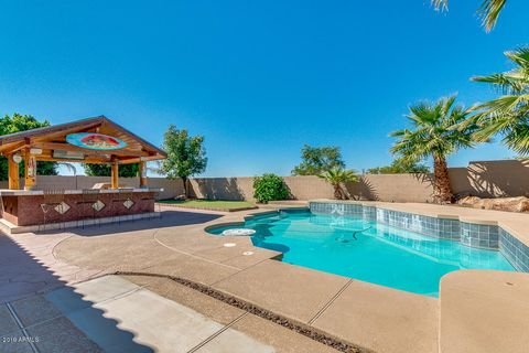 Photo of 11060 W Jefferson St, Avondale, AZ 85323