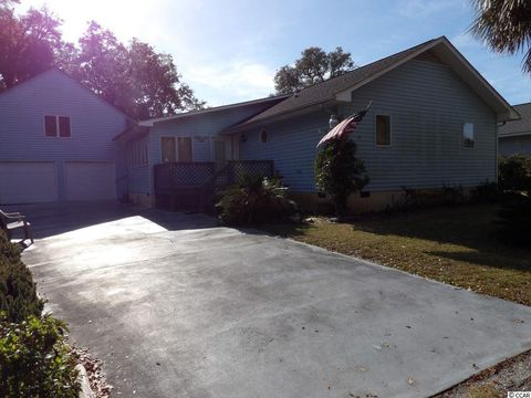 Photo of 2410 Ye Olde Kings Hwy, North Myrtle Beach, SC 29582