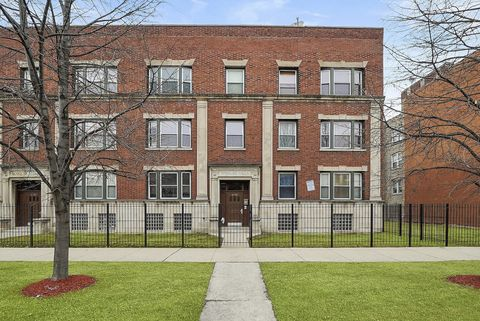 West Garfield Park Chicago Il Foreclosures Foreclosed Homes For Sale Realtor Com