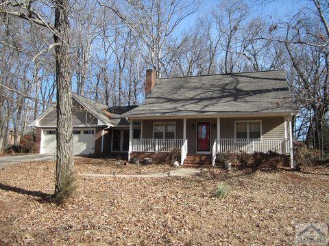 Photo of 1040 Fieldstone Rd, Watkinsville, GA 30677