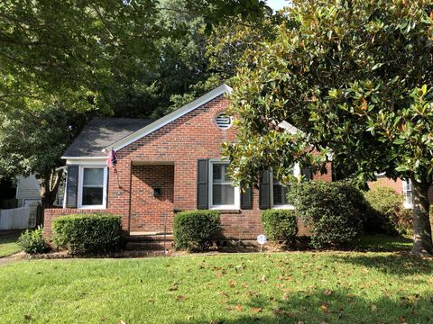 Photo of 9 Craven Ave, Charleston, SC 29407