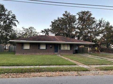 College Park Gulfport Ms Real Estate Homes For Sale Realtor Com
