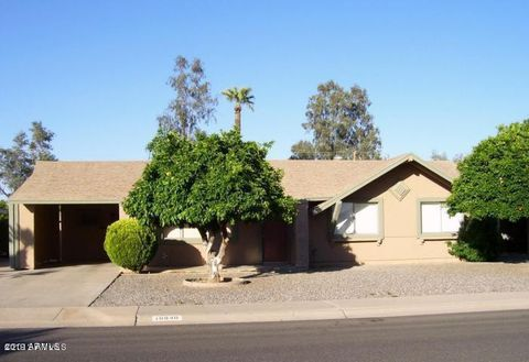 Photo of 10840 W Crosby Dr, Sun City, AZ 85351