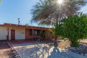 8824 E Pine Valley Dr, Tucson, AZ 85710 - realtor.com®