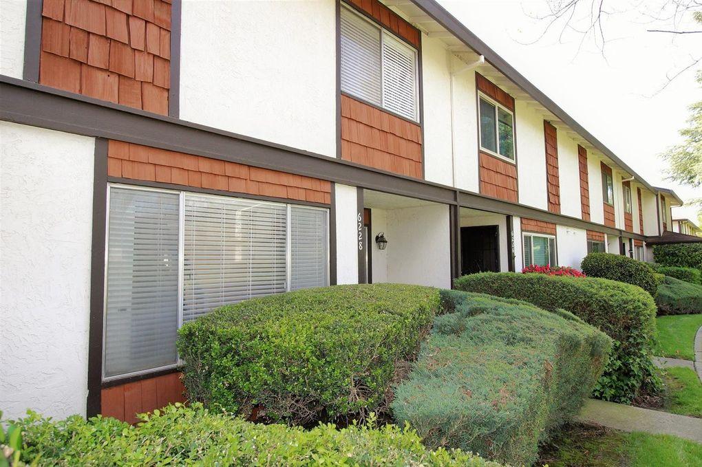 6228 Johanson Cir Sacramento, CA 95842