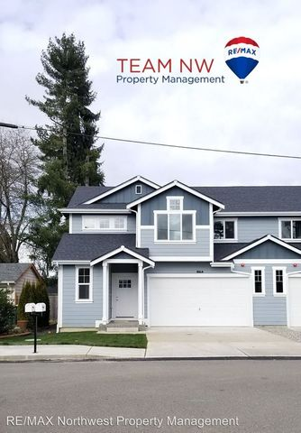 Photo of 802 Barclift Ln Se Unit A, Tumwater, WA 98501