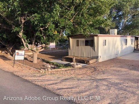 Photo of 3661 E Western Dr, Cottonwood, AZ 86326