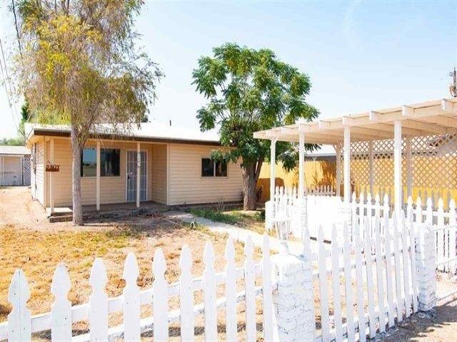 3207 W 1st St Yuma, AZ 85364