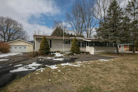 27 State Route 34, Waverly, NY 14892