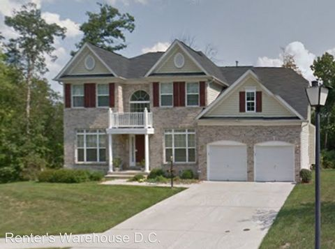 Photo of 10222 Rolling Green Way, Fort Washington, MD 20744