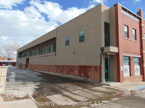 Photo of 710 Main St Apt 714, Silt, CO 81652