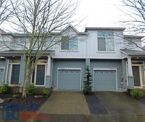 Photo of 16096 Sw Holland Ln, Sherwood, OR 97140