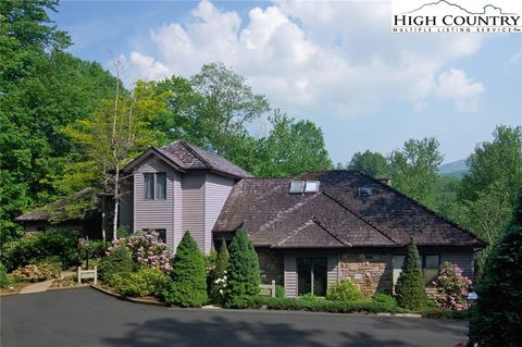 Banner Elk Nc Recently Sold Homes Realtor Com