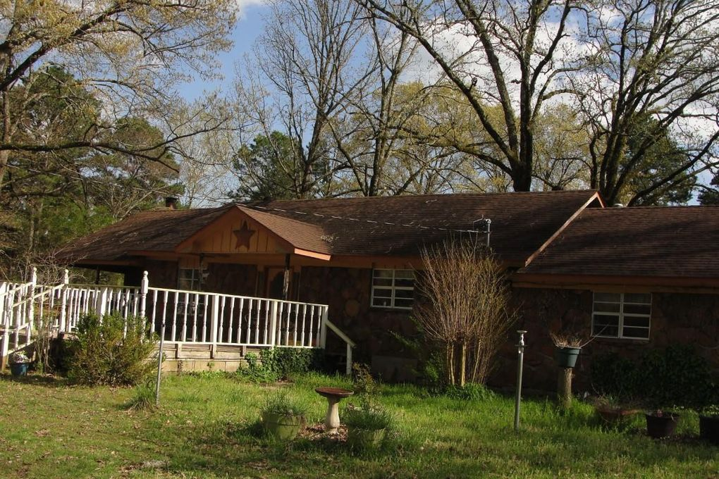 342 County Road 3566 Clarksville, AR 72830