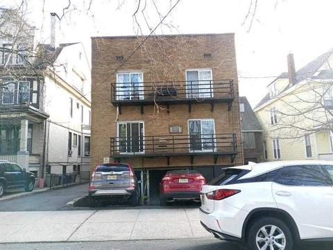 The Heights Houses & Apartments for Rent - Jersey City, NJ ...