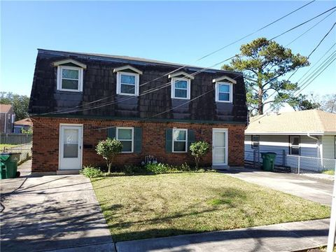 Photo of 304 Radiance Ave, Metairie, LA 70001